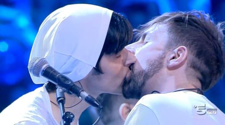 la-rua-gay