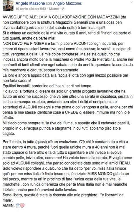 magayzzini-angelo-mazzone-milano-elenoire