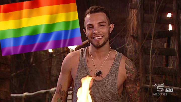 marco-carta-isola-gay-coming-out