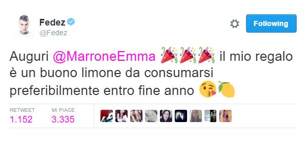 Fedez Emma Limone (3)