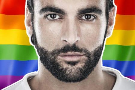 Marco-Mengoni-gay