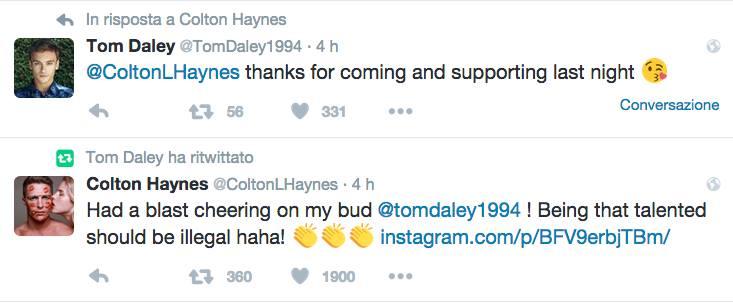 colton-haynes-gay-tom-daley