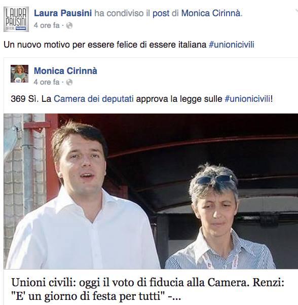 pausini-unioni-civili