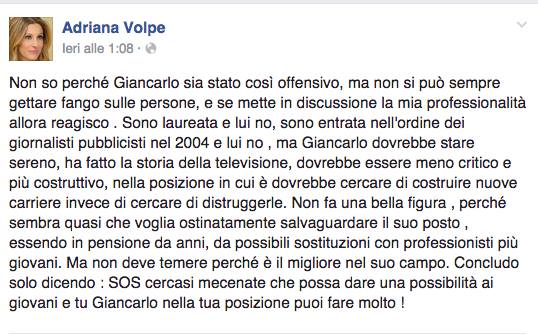 volpe-adriana