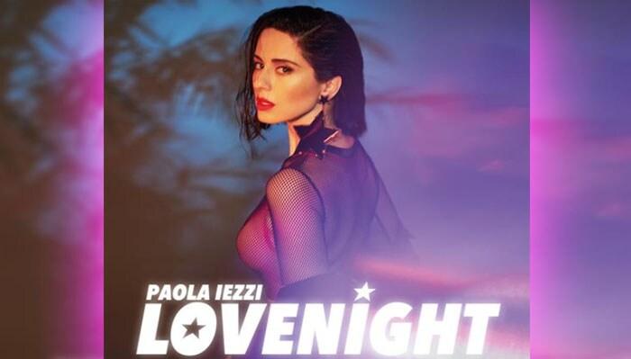 Paola-Iezzi-chiara-lovenight-mp3-audio