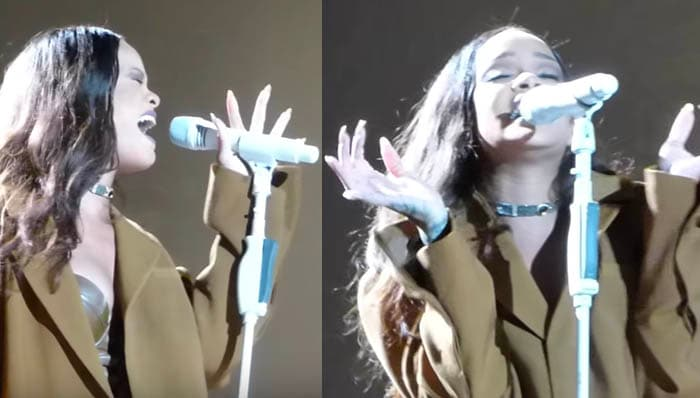 Rihanna-love-on-the-brain-high-notes-live-tour-video