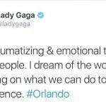 Strage Orlando (2)