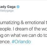 Strage Orlando (4)