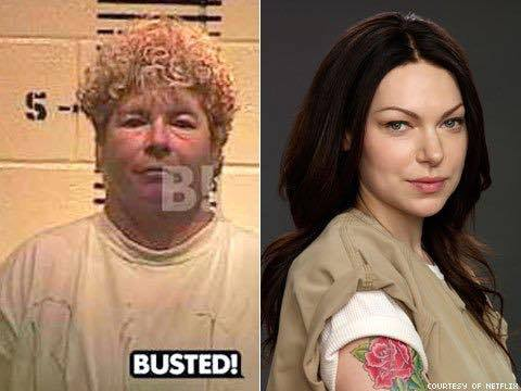 alex vause real cleary wolters