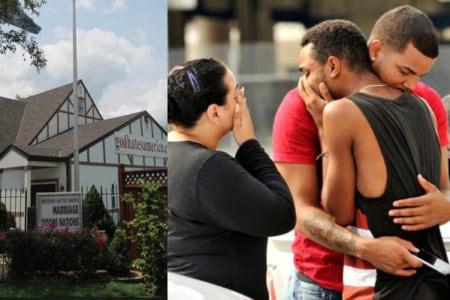 chiesa-battista-westboro-gay-america-orlando