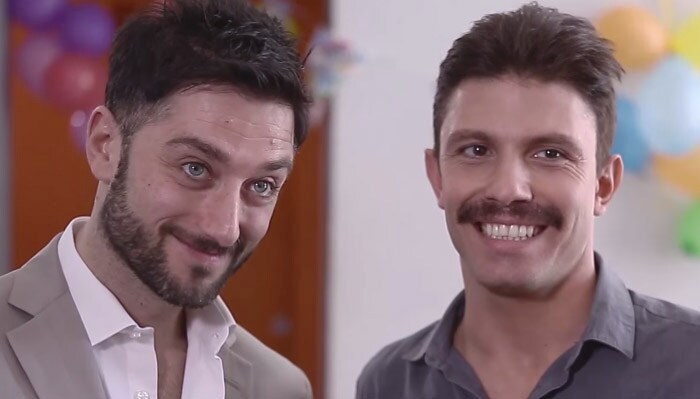 coppia-gay