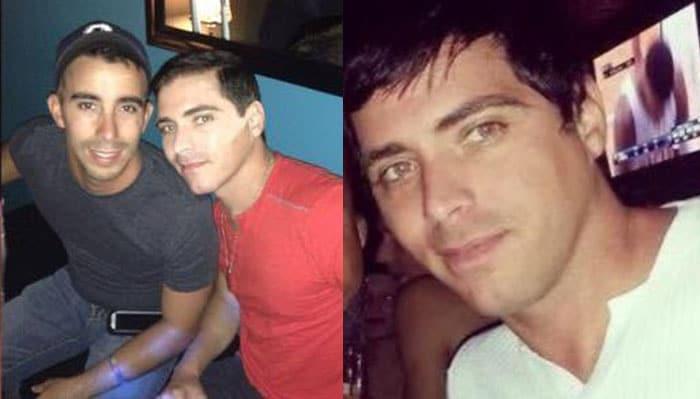 gay-ragazzi-uccisi-orlando-vittime-foto-video-snapchat