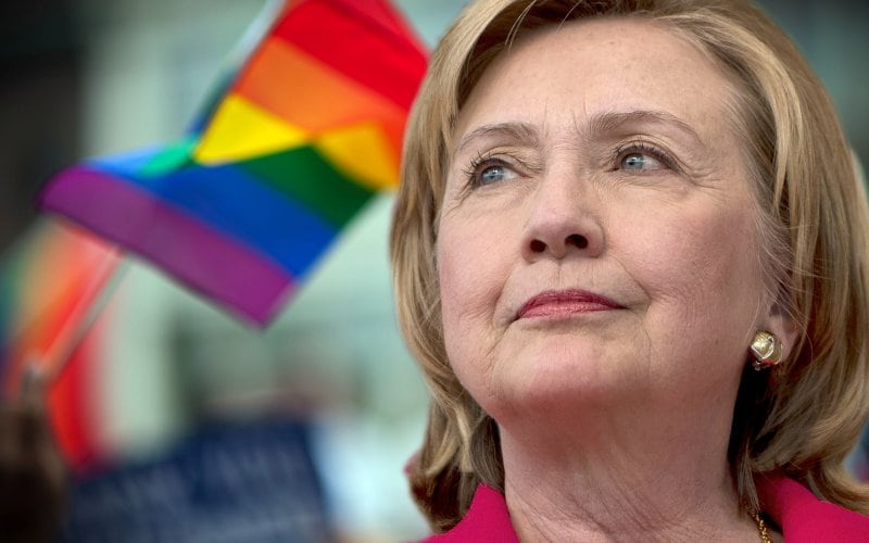 hillary-clinton-gay-pulse-orlando
