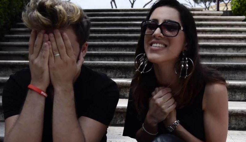 omofobia-stop-angelica-massera-video