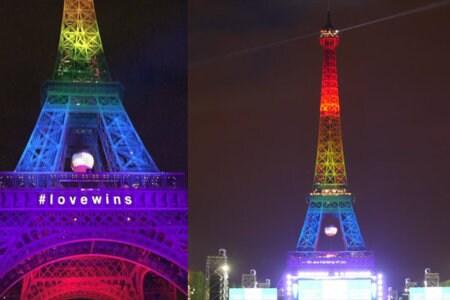 tourre-tour-eiffel-rainbow-gay-lovewins