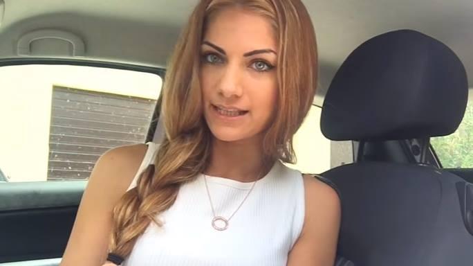 Nero sesso video gratis download