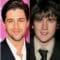 prima e dopo puberta
