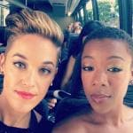 samira wiley and lauren morelli (2)