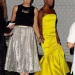 samira wiley and lauren morelli (5)