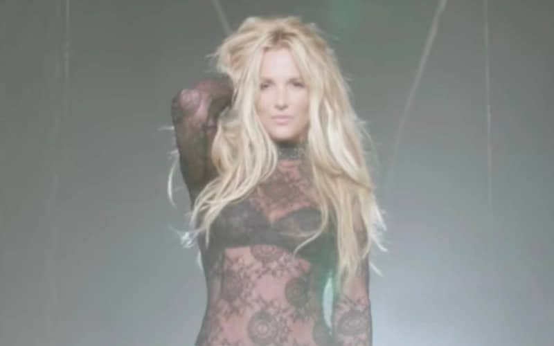 Britney-Clumsy-download