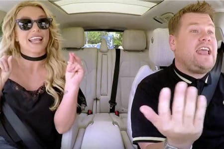 Britney-Spears-carpool-karaoke-video
