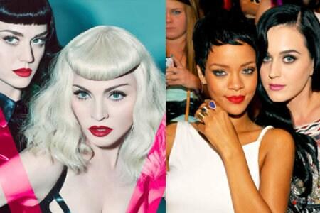 Katy-Perry-Rihanna-duet-Madonna