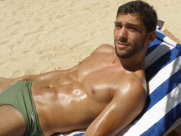 Matteo Marconcini Judo Olimpiadi di Rio (1)