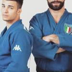 Matteo Marconcini Judo Olimpiadi di Rio (10)