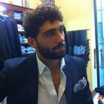 Matteo Marconcini Judo Olimpiadi di Rio (3)