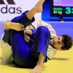 Matteo Marconcini Judo Olimpiadi di Rio (9)