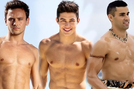 arthur-nory-pita-tom-daley