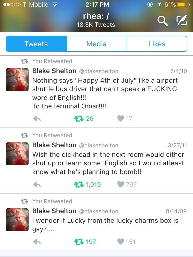 blake shelton gay omg