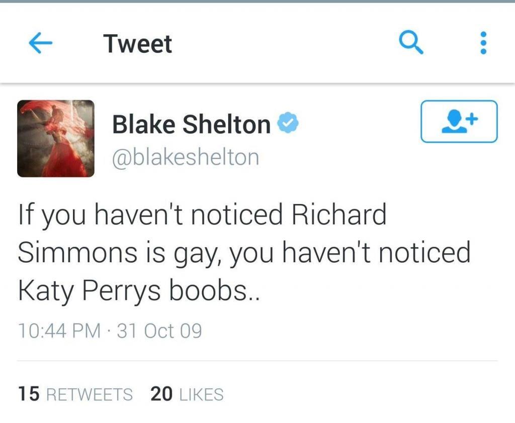 blake-shelton-homo