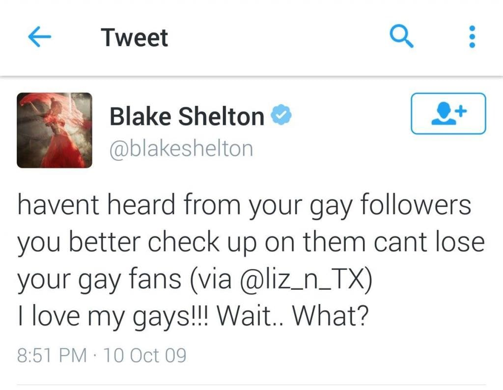 blake-shelton-omofobo