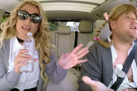 britney-spears-carpool-karaoke-video-download