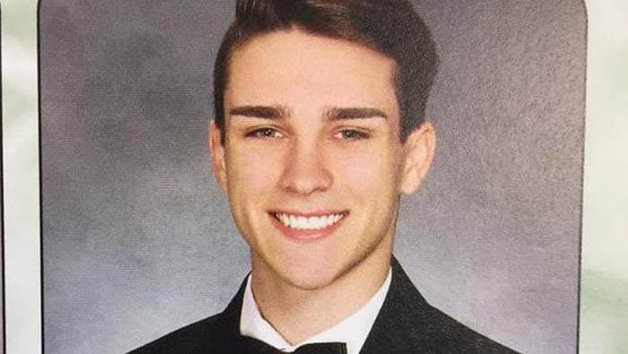 coming-out-yearbook-high-school