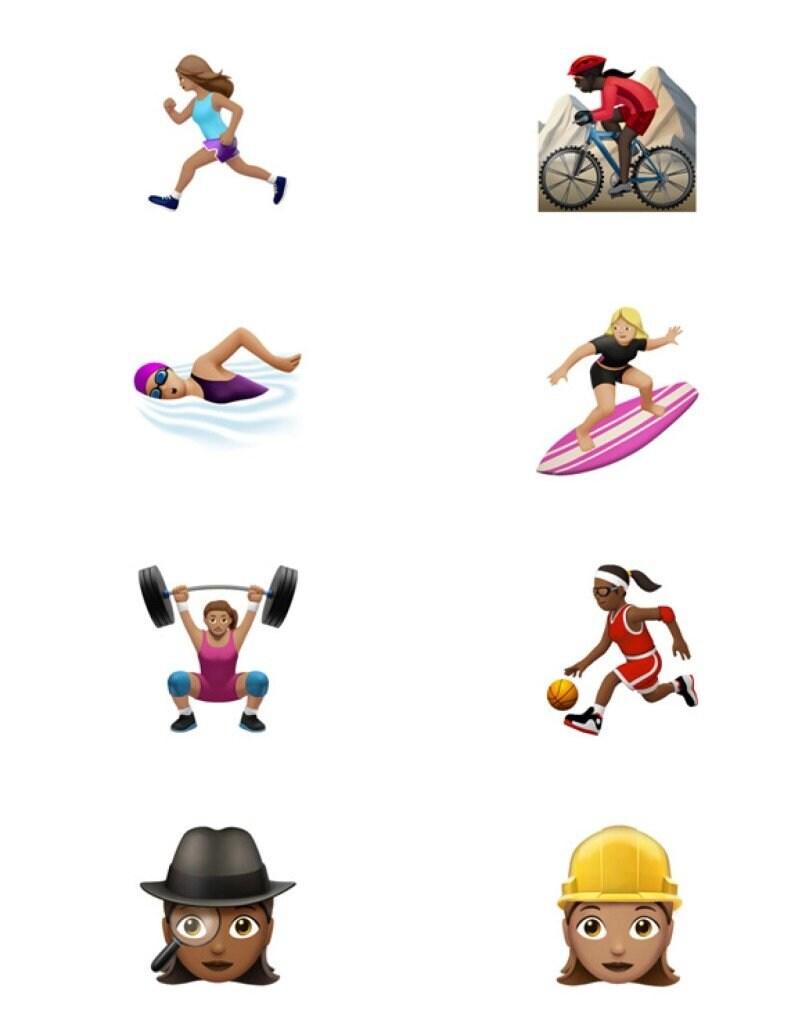 emoji-gay