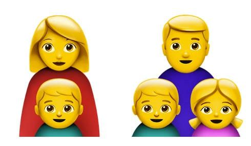 emoji-gender-family