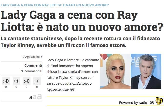 lady gaga ray liotta 4