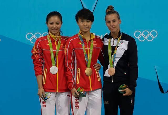 proposta di matrimonio cinese olimpiadi