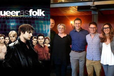 queer-as-folk-cast-reunite