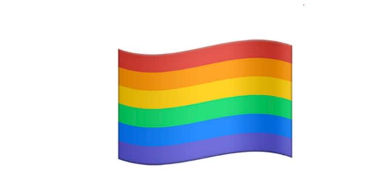 rainbow-emoji
