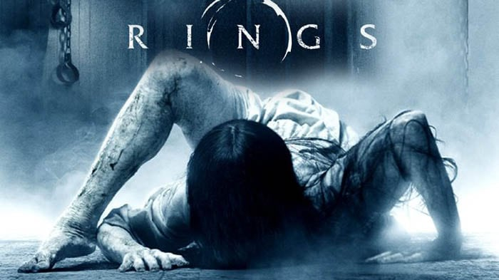 rings-trailer-video