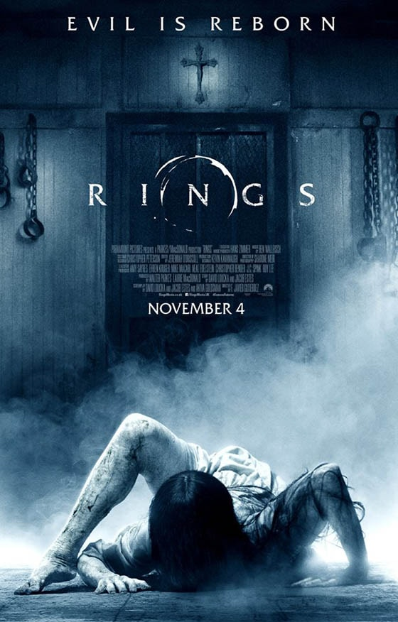 the-ring-3-trailer-poster-video