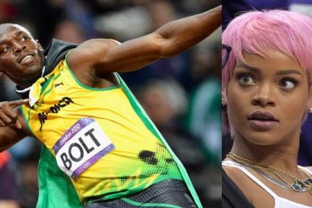 usain-Bolt-Work-Rihanna-video