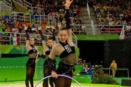 vogue-ukraine-madonna-rio-olimpic
