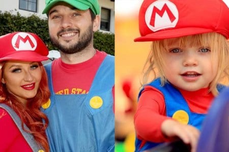xtina-aguilera-super-mario-bros-birthday