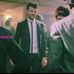 Claudio Sona Gay 13 buone ragioni video zucchero (1)