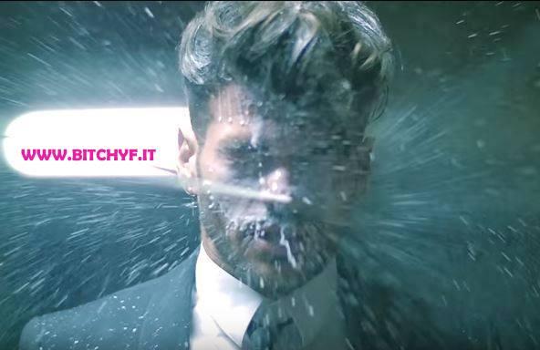 Claudio Sona Gay 13 buone ragioni video zucchero (2)