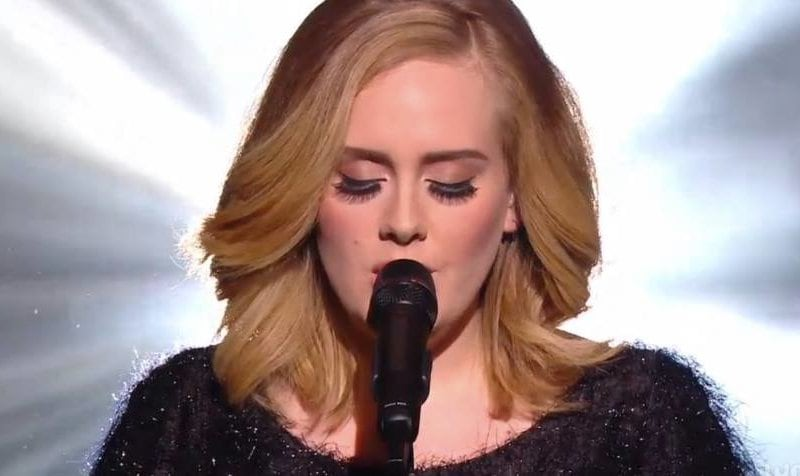 adele-stop-tour-10-years
